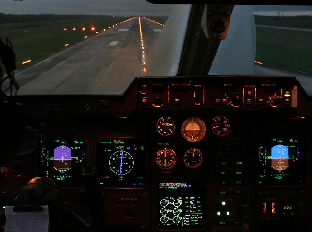 http://www.fyodor.ru/img/LED-Il-114-SZATK-91015-landing-3.jpg